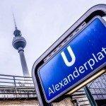 Waarom Berlijn nooit een tweede Silicon Valley wordt