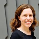 Carola Schouten (ChristenUnie): 'Vreemd dat er geen echt debat over euro is'