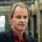 Harry van Bommel (SP): 'Merkel vertelt geen eerlijk verhaal over Griekenland'