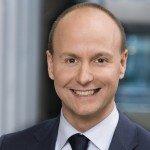 Mark Verheijen (VVD): 'Duitse verkiezingen belangrijker dan verkiezingen Europees Parlement'