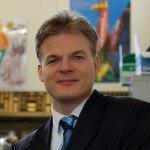Pieter Omtzigt (CDA): 'Den Haag weet niet waar Duitsland ligt'