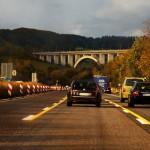 EU: Tol voor buitenlandse automobilisten niet discriminerend
