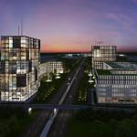Vliegveld Berlijn tot brug voor vleermuizen: hier wordt Duits belastinggeld verspild