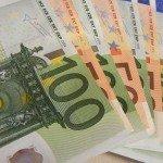 Duitse ondernemers zien het zonnig in: meer investeringen en meer banen