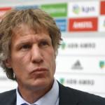 Duitse Bundesliga wil Nederlandse trainers: Tuchtmeesters en dompteurs van oogstrelend voetbal