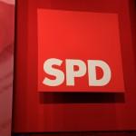 SPD nog enige mogelijkheid voor Merkel na opstappen Die Grünen