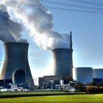Podcast – Ook gebieden bij Nederlandse grens blijken geschikt voor Duits kernafval