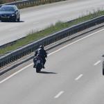 Tol voor automobilisten: 'Als Duitsland dat invoert, volgt Nederland ook'