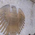 Nog 2,5 week onderhandelen over Duitse coalitie: de compromissen en breekpunten