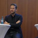 Nederlandse en Duitse ondernemers treffen elkaar in Berlijn: 'Tijd is het geld van de toekomst'