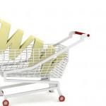 E-commerce in Duitsland 'booming business'; omzetstijging van 44 procent derde kwartaal