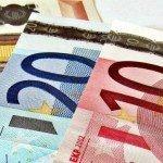 De Duitse portemonnee in 4 grafieken: reële lonen halen niveau '96