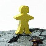 'Wij zijn geen belastingparadijs meer!' Duitsland verbolgen over over hoge plaats op TJN-ranglijst