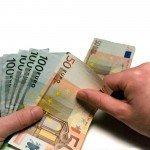 Belastingontduikers in paniek: elke derde Duitse auto smokkelt contant geld uit Zwitserland