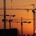 DIW: Duits bouwvolume groeit volgend jaar met 4 procent