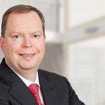 Energieconcern RWE bezuinigt harder dan gedacht; 6750 banen weg
