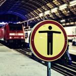 Drugs, rechts-radicale partijen of harder rijden dan 130; Duitsers verlangen naar meer verboden