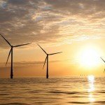 Grote ambities voor windenergie uit de Noordzee, het ontbreekt nog aan politieke medewerking en geld