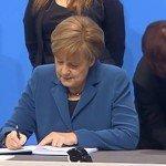 Hanco Jürgens: 'Nieuwe koers Duitse regering heeft vooral invloed op de lange termijn'
