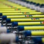 Duitse prijsvechters profiteren van de crisis en veroveren buitenlandse markten met slimme strategie