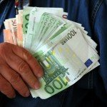 Rijkste Duitsers wonen onder München, koopkracht Oost-Duitsland blijft achter