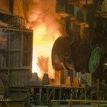 Duitse staalindustrie vreest voor voortbestaan door strengere emissiehandel