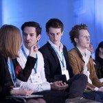 Leer de startupwereld in Keulen van binnenuit kennen