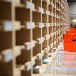 Kansen voor TNT nu klanten schrikken van prijsstijging bij Deutsche Post
