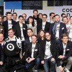 Vier Nederlandse start-ups finalist bij CODE_n wedstrijd op computerbeurs CeBIT in Hannover