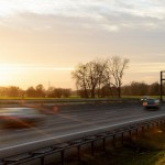 SPD-verkeersminister Noordrijn Westfalen: 'Hier vinden we die tol voor buitenlanders onzin'