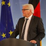Steinmeier: Timmermans en Nederland varen met subsidiariteit de juiste koers