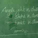 Laatste kans voor Duitse taal in Nederlands middelbaar beroepsonderwijs