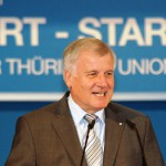 DN-expert Carsten Brzeski: Duitsland heeft zijn eigen Tea Party