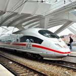 Vincent Wever: Spoorwegen moeten op eigen benen leren staan