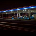 Pieter Pauw: Gezeur over extra accijns op diesel en LPG is raar en kortzichtig