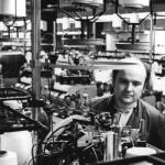 Onderzoekers onthullen: Ikea, Aldi en Volkswagen lieten onderdelen maken door DDR-dwangarbeiders
