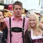 Tv-serie van Avro/Tros over 'de Duitsers' met 'gezonde Nederlandse vooroordelen'
