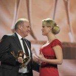 Voetballegende Uli Hoeneß op zeven punten voor belastingontduiking aangeklaagd
