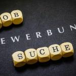 Meer werklozen in Duitsland en toch is minister Nahles hoopvol gestemd