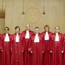 Duitse Constitutionele Hof
