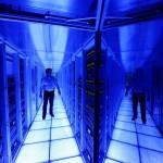 Minister De Maizière: Duitsland onvoldoende beschermd tegen cyberaanvallen