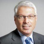 Bijna wegbezuinigde post München heeft met Peter Vermeij een nieuwe consul-generaal