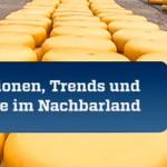 Duitsland slaat terug: nu een Duitse serie over Nederlandse clichés