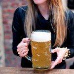 Top 10 grootste bierbrouwers van Duitsland