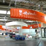 Maurits Kuypers: Nederlandse bedrijven succesvoller door samenwerking