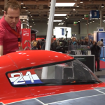Live Hannover Messe 4 april 2019 – Dit is de missie van de DNHK