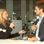 Dit moet je weten over industriebeurs Hannover Messe 2015