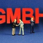 Wouter Timmermans: Hoe je een GmbH 'liquideert'