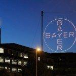 Podcast – Hoe de Duitse chemiereus Bayer zich met de overname van Monsanto in de nesten werkt