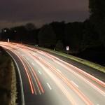 Vicevoorzitter CDU vindt tolplannen eigen verkeersminister 'uiterst schadelijk'